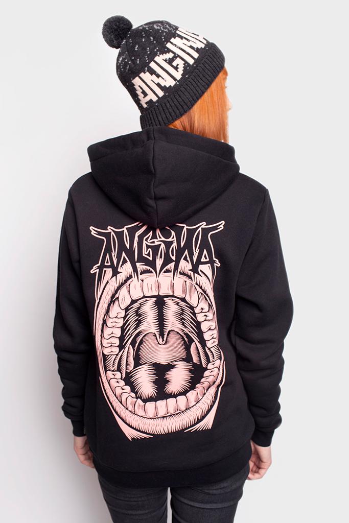 11103-angina_3b